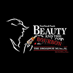 Drunk Musicals: Beauty and the Bourbon