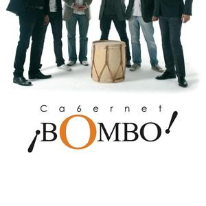 Bombo (2012)