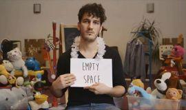 Jelly Bean – Empty Space