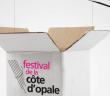 festival Tendances jazz 2014 exposition cote d'opale