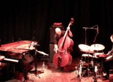 Laurent de Wilde au Jazz Club de Dunkerque ©David Laisné