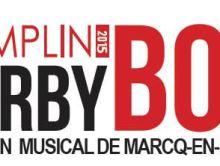Derbybox 2015