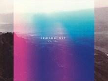 [sortie] Simian Ghost, The Veil, janvier 2015