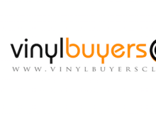 Vinyl Buyers' Club