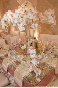 Indulging Our Muse Romantic Rose G Wedding Be Inspired By Tara Rose Our Muse Romantic Rose G Tara Part Rose G Wedding Sets Rose G Wedding Colors