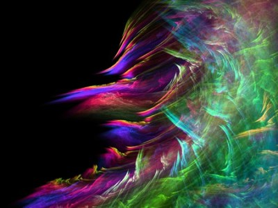 Abstract Cool - 3D and CG & Abstract Background Wallpapers on Desktop Nexus (Image 206914)