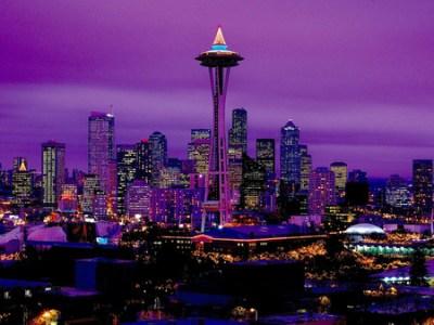 Cool City - Skyscrapers & Architecture Background Wallpapers on Desktop Nexus (Image 236964)