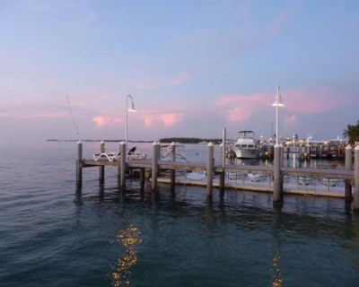 Key west dock - Personal Boats & Boats Background ...