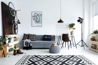 Comment bien ranger sa maison ? - Magazine Avantages