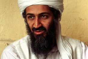 g us 130708 osama bin laden 210p Putin's Plan C