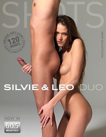 nude art couples sex