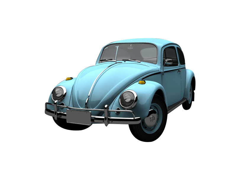 Volkswagen Beetle 1100 in Pakistan, Beetle Volkswagen Beetle 1100 Price, Specs, Features | PakWheels