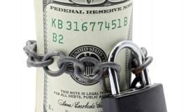 Blog Segurança Digital Comenta Sobre Como Ganhar Dinheiro na Internet