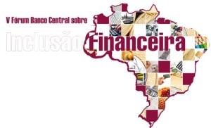 V forum de Educação Financeira Banco Central