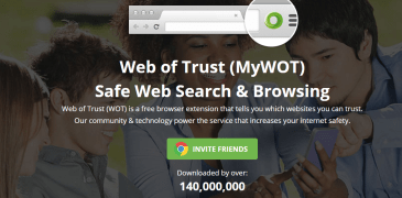 wot-web-of-trust-google