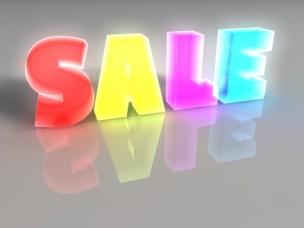 sale-black-friday-logo