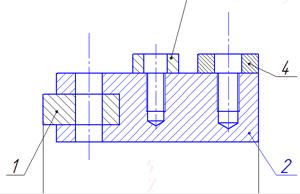 Courses-Kompas2d-Structure-6-1