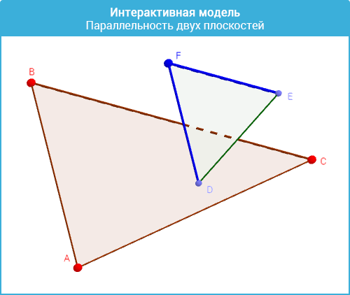 NG-Lection3-Geogebra5