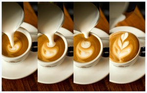 Kaffee Catering Hannover