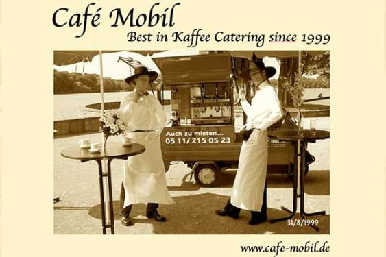 since-1999-cafe-mobil