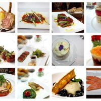 Paris'ten gurme esintilerle restoran hikayeleri...