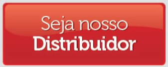 distributorButton