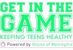 Voices of Meningitis