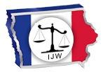 Introducing Iowa Judicial Watch