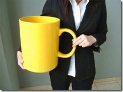 Giant-Coffee-Mug-6602
