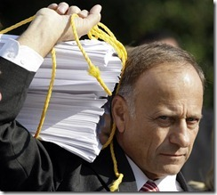 Rep__Steve_King_R-Iowa1