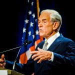 Ron Paul: Is He Running a Campaign or a Coup?