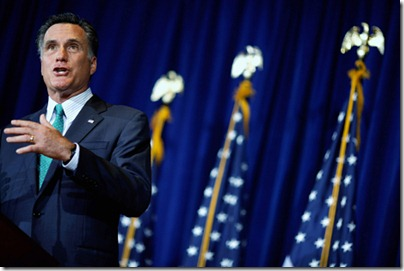 romney-illinois