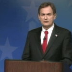 Richard Mourdock is Not Todd Akin or a Misogynist