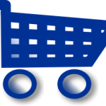 Why is the USA Going to Sheol in a Shopping Cart?