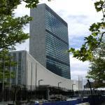 United Nations Treaty Threatens Families, Senate Vote Imminent