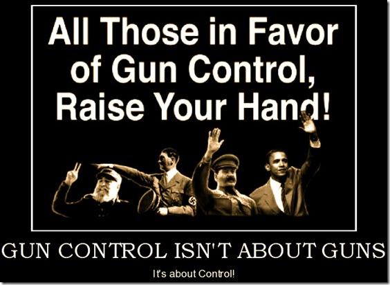 gun-control-isnt-about-guns-guns-politics-13381638271