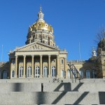 Iowa Taxpayers Can't Afford to Expand Medicaid