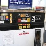 Gas Tax Increase? Nooooo!!!! Solutions…ummm….