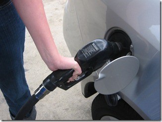 energy-american-pumping-691033-h