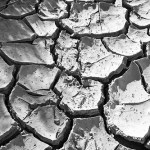 Iowa's Drought Preparations