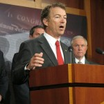 The Rand Paul Abortion Fiasco