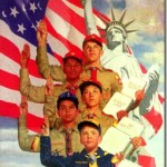 Will the Boy Scouts of America Remain Morally Straight?