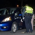 Should States Lower Blood Alcohol Content to Determine Drunk Driving?