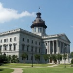 South Carolina Poised to Become 23rd state with Private School Choice