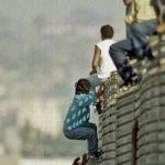A Christian Response to Executive Amnesty?