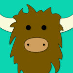 Why Yik Yak is Not the Problem