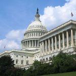 U.S. House Passes 20-Week Abortion Ban