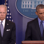 Obama Politicizes Charleston Shooting