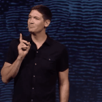 Featured Sermon: The Apostles Creed – I Believe In from Matt Chandler