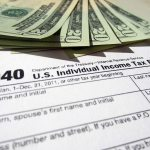 Setting the Record Straight on Taxes